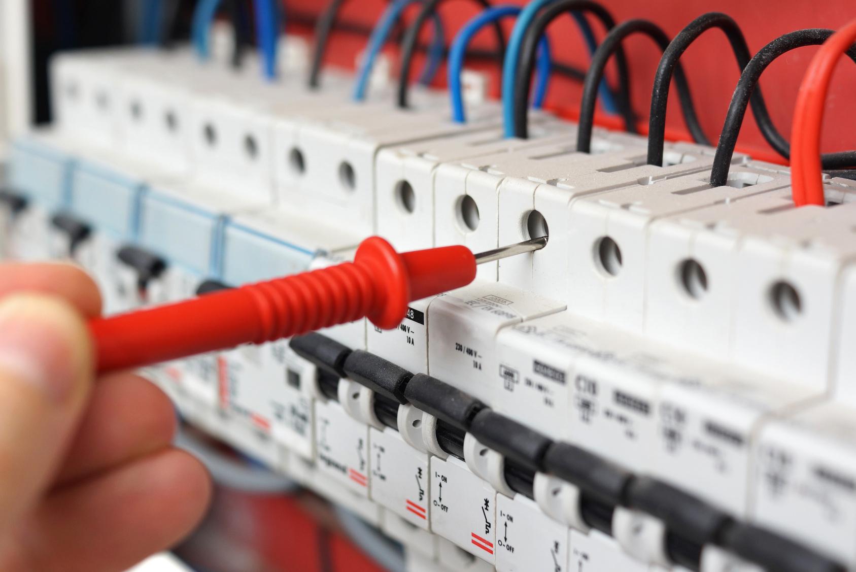 Modello word allegati tecnici obbligatori dichiarazione di conformità impianto elettrico