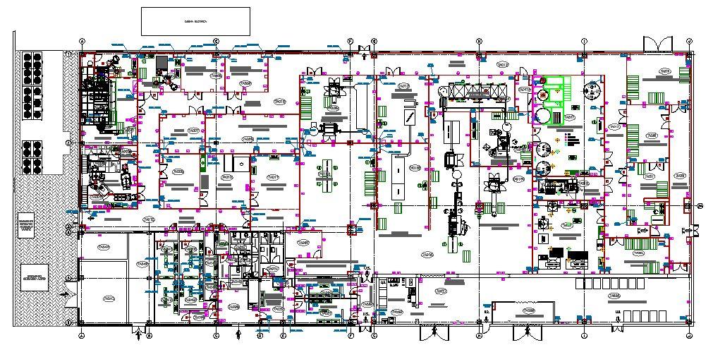 Impianto messa a terra casa fabulous impianto messa a - Messa a terra impianto elettrico casa ...