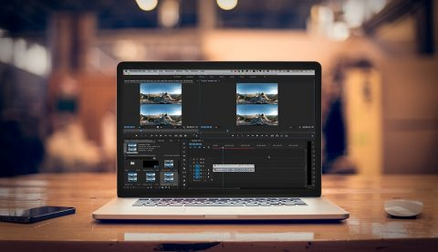 Software Video Editing Free e a Pagamento