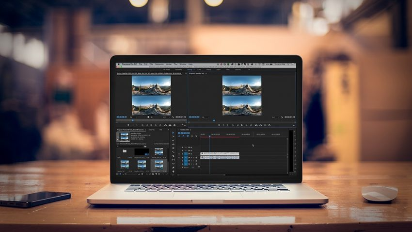 Software Video Editing Free Software Video Editing a Pagamento