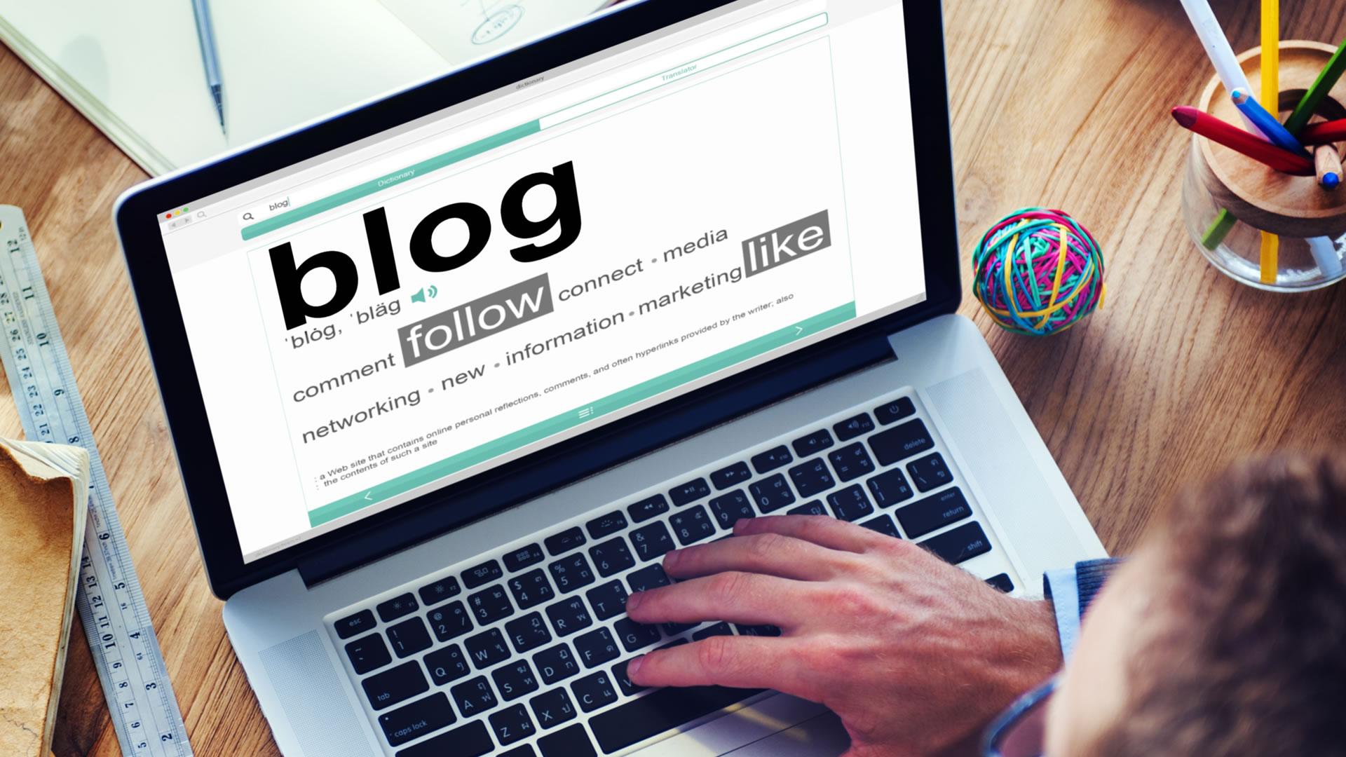 blog impianti