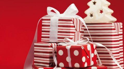 Idee Regalo Natale 2018 – Per Lui, Per Lei e per i Bambini