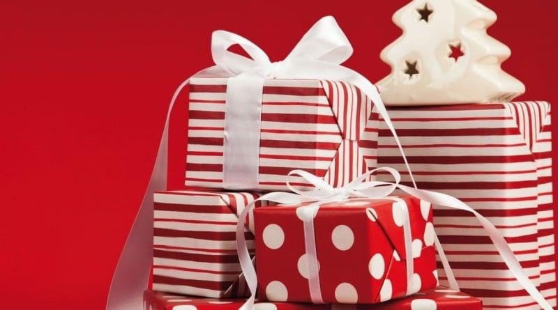 idee regalo natale 2018 per lui lei bambini ragazzi