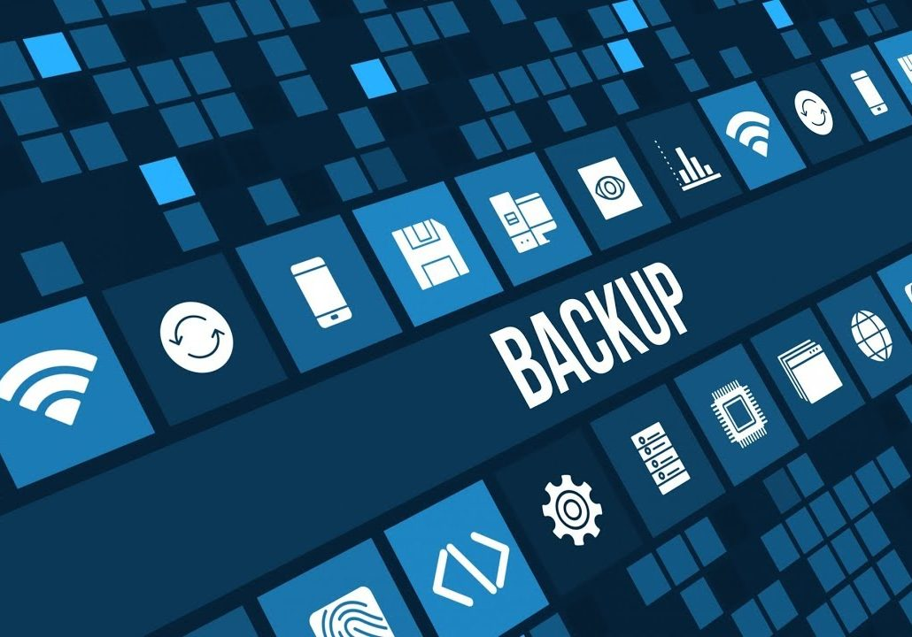 Software Backup Free