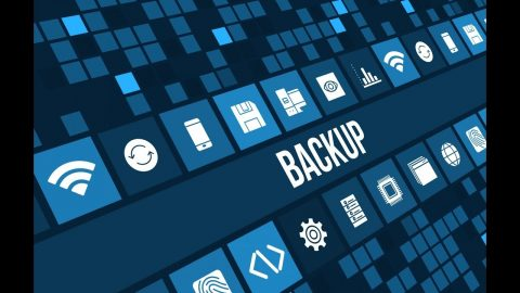 Software Backup Free – Backup Dati Free