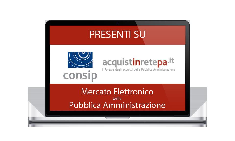 servizi ingegneria online presenti-mercato-elettronico-della-pubblica-amministrazione