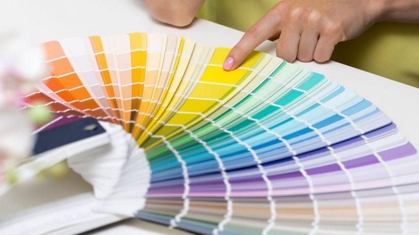 Software free riconoscimento colore - Cattura colore da schermo