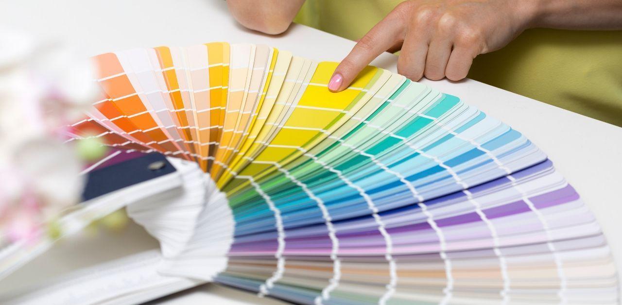 Software free riconoscimento colore – Cattura colore da schermo