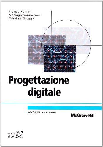 Progettazione digitale