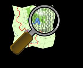 OSM-logo-grande